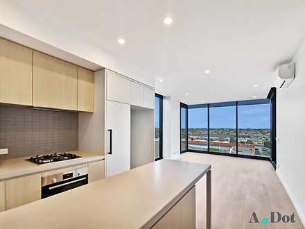 706/1408 Centre Road, Clayton South 3169, VIC Apartment Photo