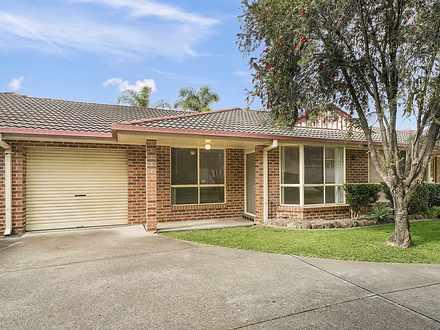 2/12 Proserpine Close, Ashtonfield 2323, NSW Unit Photo