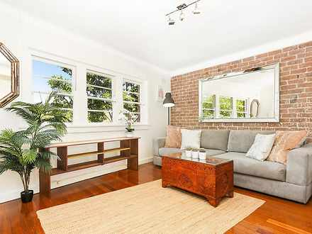 15/70 Bayswater Road, Rushcutters Bay 2011, NSW Apartment Photo