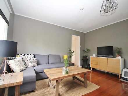7/131 Mowbray Terrace, East Brisbane 4169, QLD Unit Photo