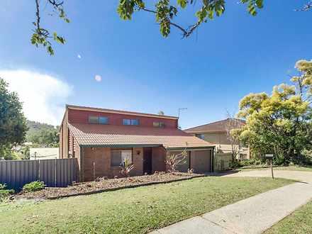 11 Bergin Road, Ferny Grove 4055, QLD House Photo