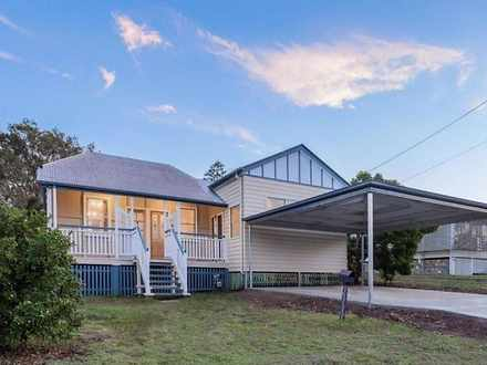 38 Thompson Street, Zillmere 4034, QLD House Photo