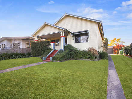 17 Howarth Street, Wyong 2259, NSW House Photo