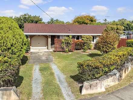 60 Park Road, Deception Bay 4508, QLD House Photo