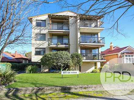 9/611 Kiewa Street, Albury 2640, NSW Unit Photo