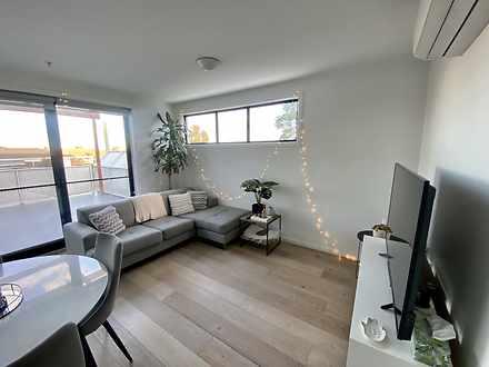 G28/390 Queen Street, Altona Meadows 3028, VIC Apartment Photo
