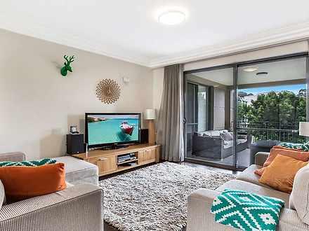 1 Buchannan Street, Balmain 2041, NSW Apartment Photo