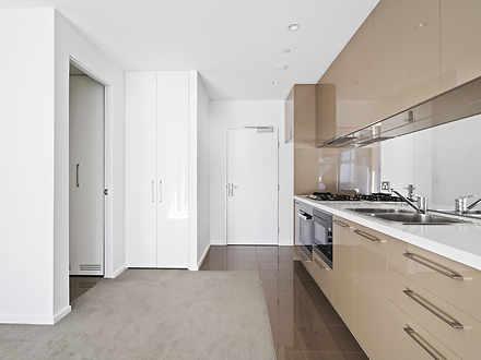 1410/1 Balston Street, Southbank 3006, VIC Apartment Photo