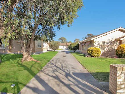 1/14 Godfrey Terrace, Leabrook 5068, SA Unit Photo