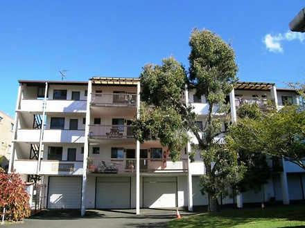6/3 Sykes Avenue, Kings Beach 4551, QLD Apartment Photo