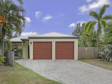 32 Ellis Close, Kewarra Beach 4879, QLD House Photo