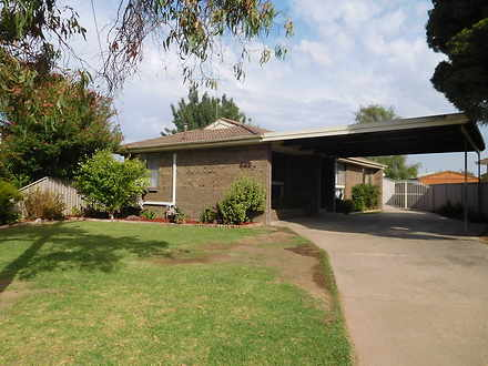 543 Kemp Street, Lavington 2641, NSW House Photo