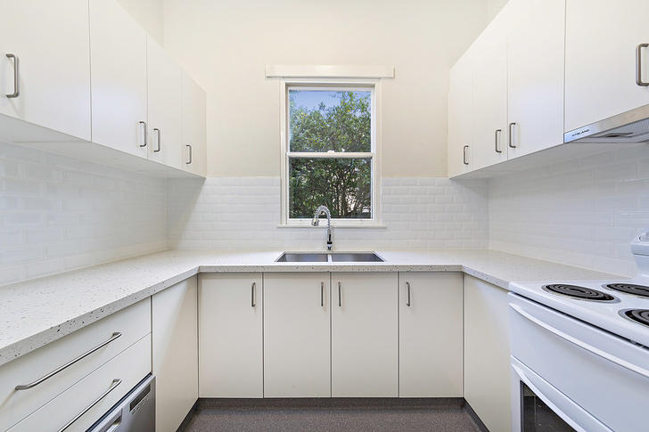2/5-7 View Street, Annandale 2038, NSW Apartment Photo