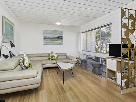 4/3 O'keefe Place, Kiama 2533, NSW Apartment Photo