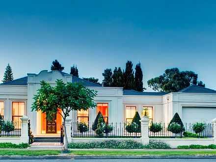21 Church Terrace, Walkerville 5081, SA House Photo
