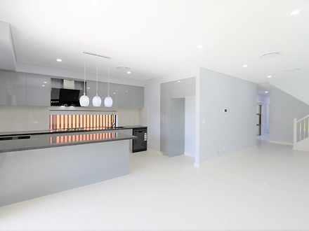 47B Mandoon Road, Girraween 2145, NSW Duplex_semi Photo