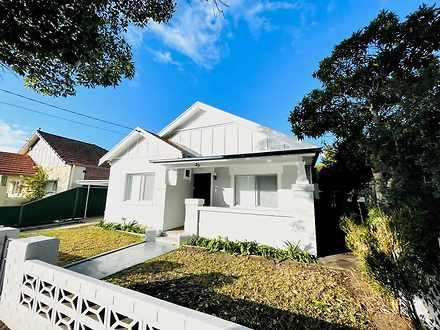 29 Beach Street, Kogarah 2217, NSW House Photo