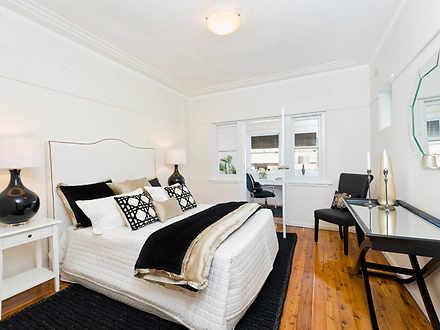 2/209 New Canterbury Road, Lewisham 2049, NSW Apartment Photo