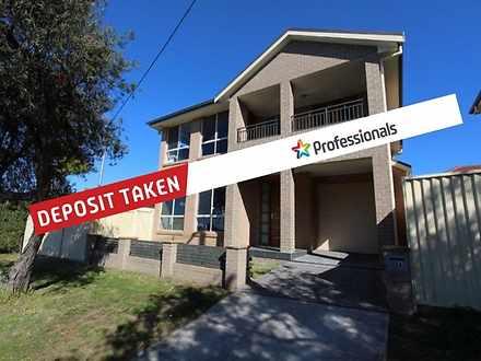 2A Turner Street, Ermington 2115, NSW House Photo