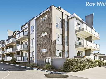 203/436 Stud Road, Wantirna South 3152, VIC Apartment Photo