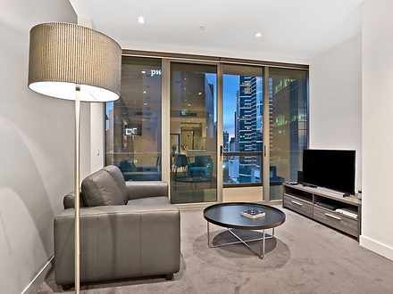 1302/1 Freshwater Place, Southbank 3006, VIC Apartment Photo