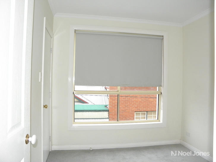6/23 Holtom Street East, Carlton North 3054, VIC Apartment Photo