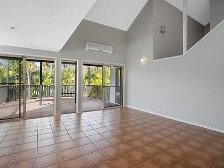 25 Federal Place, Robina 4226, QLD House Photo