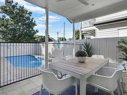 36 Flemington Street, Hendra 4011, QLD House Photo