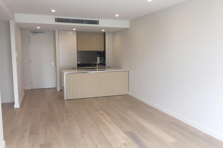 306/544 Pacific Highway, Chatswood 2067, NSW Apartment Photo