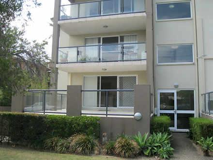 1/11 Clark Street, Biggera Waters 4216, QLD Apartment Photo