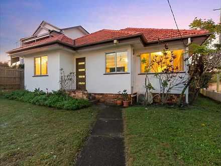 24 Marshall Avenue, Seven Hills 4170, QLD House Photo