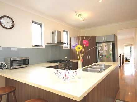 114 Shaftesbury Street, Tarragindi 4121, QLD House Photo