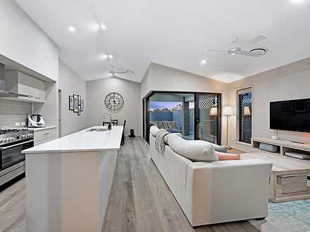 3 Coolah Street, South Ripley 4306, QLD House Photo
