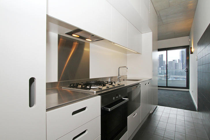 1107/63-75 Coventry Street, Southbank 3006, VIC Apartment Photo
