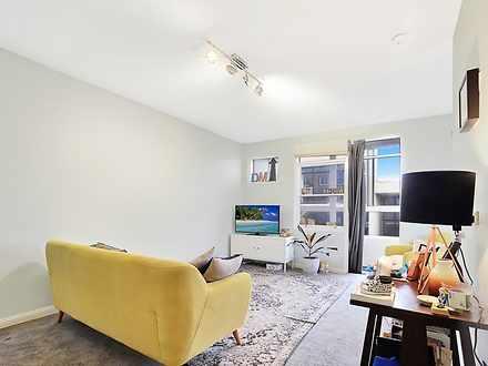 3/23 Bond Street, Maroubra 2035, NSW Apartment Photo