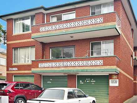 2 Fairmount Street, Lakemba 2195, NSW Unit Photo