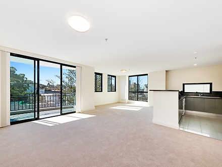 34/237 Miller Street, North Sydney 2060, NSW Apartment Photo