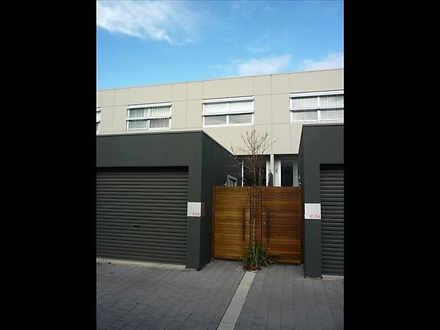 5/54 Chapel Street, Norwood 5067, SA Townhouse Photo