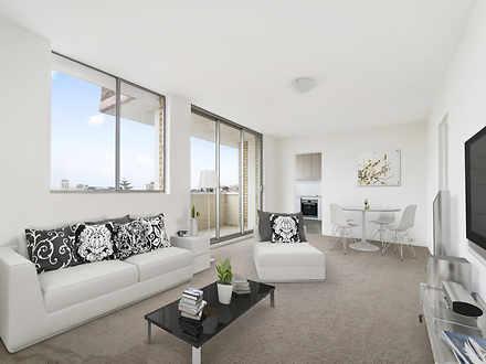 21/54 Beach Road, Bondi Beach 2026, NSW Apartment Photo