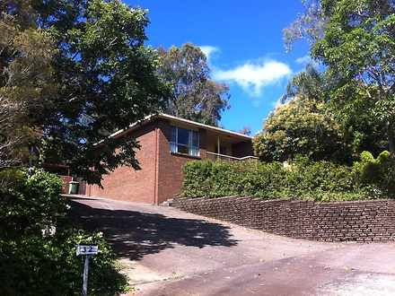 34 Campbell Crescent, Goonellabah 2480, NSW House Photo