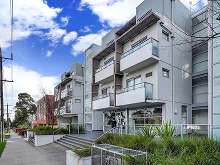 312/1457 North Road, Clayton 3168, VIC Apartment Photo