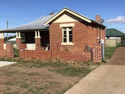 81 Marius Street, Tamworth 2340, NSW House Photo