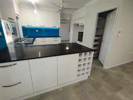 15 Ellwood Close, Kewarra Beach 4879, QLD House Photo