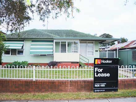 23A Lamonerie Street, Toongabbie 2146, NSW House Photo