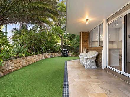 1/61-63 Queenscliff Road, Queenscliff 2096, NSW Apartment Photo