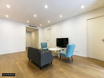 701B/2 Muller Lane, Mascot 2020, NSW Apartment Photo