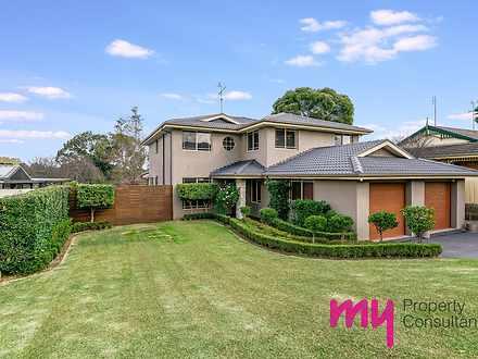 30 Stenhouse Drive, Mount Annan 2567, NSW House Photo