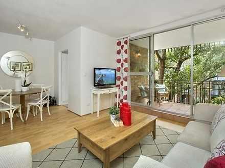9/36-40 Gordon Street, Manly Vale 2093, NSW Apartment Photo