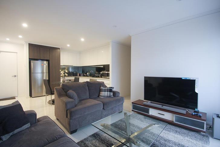 1/363 Flinders Street, Nollamara 6061, WA Apartment Photo