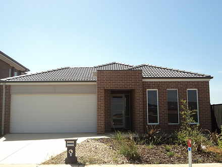 7 Shirley Court, Point Cook 3030, VIC House Photo